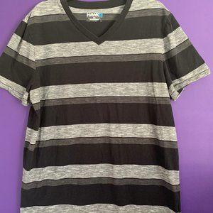 Men's Tony Hawk T-Shirt Size XXL